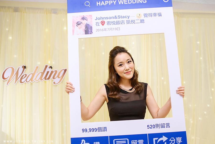 婚攝 君悅酒店 婚禮紀錄 JSTUDIO_0111