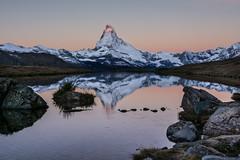 DSC_5674 (Zirene) Tags: zermatt