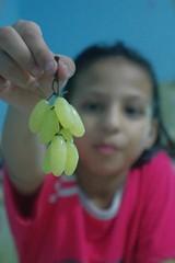 Grapes (SohailIqbal1973) Tags: pentax pentaxk5 k5 portrait furit grapes smcdal1855