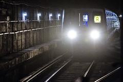 r_160825363_tests_a (Mitch Waxman) Tags: 59thstreet midtown newyorkcity rline subway