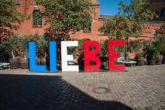 Berlin-4 (georgsteph) Tags: berlin kanzleramt auto