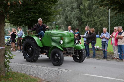 Rheindelta-085