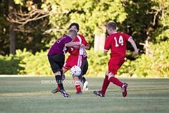IMG_8978eFB (Kiwibrit - *Michelle*) Tags: soccer boys middle school team mms cony 091316