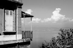 Thonon-les-Bains (joménager) Tags: lac léman nikon p330 passion thononlesbains chablais hautesavoie rhônealpes