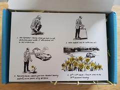 Goodwood Members' Meeting Daffodil (jane_sanders) Tags: goodwood membersmeeting goodwoodroadracingclub grrc daffodil bulb diagram instructions