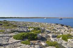 20160925amandine0048 (jose.loureiro) Tags: 2016 bouchesdurhone lieux mer paca paysages saintecroix