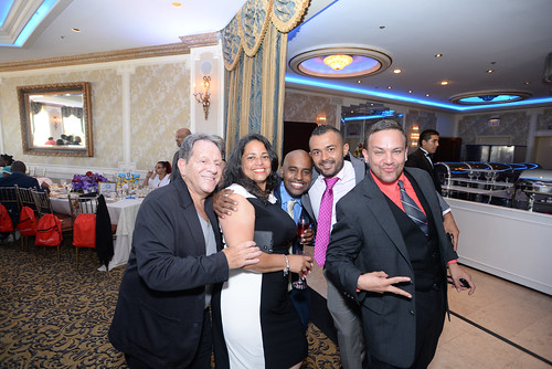 ACQC Gifts of Love Auction & 30th Anniversary