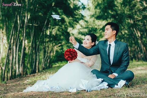 SLS-Chup-anh-cuoi-ngoai-canh-Ho-Coc-Vinh-Huong-54