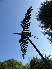 denham bird (pshab) Tags: denhamcountrypark