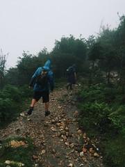 IMG_9140 (Seif Sallam) Tags: travel vietnam sapa fansipan hiking trekking