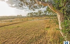 Lot 407, Tallaganda Street, Kellyville NSW
