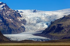 2012.08.07 13.18.06.jpg (Valentino Zangara) Tags: 5star flickr iceland landscape austurland islanda is
