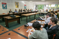 TPE oct 2016 (www.force-ouvriere.fr) Tags: tpe confrencedepresse lections 2016 fblanc