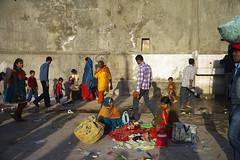 111102100801_M9 (photochoi) Tags: chhath india travel photochoi