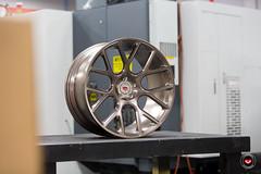 Vossen Forged- CG Series CG-204 - Platinum - 47558 -  Vossen Wheels 2016 -  1002 (VossenWheels) Tags: cg cgseries cg204 forged forgedwheels madeinmiami madeinusa platinum polished vossenforged vossenforgedwheels vossenwheels wheels vossenwheels2016