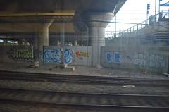 htea and fugue, back again (thepowerremains) Tags: boston graffiti fugue htea