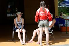 VA-CVAS-2012-jeunesse-ambiance-007 (Diabolik63) Tags: sport va manifestation gymnastique cvas veveyancienne