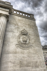 Bomber Command Memorial, Green Park, London (IFM Photographic) Tags: london westminster canon wwii worldwarii greenpark ww2 tamron hdr raf worldwar2 philipjackson royalairforce cityofwestminster 19391945 450d liamoconnor 1024mm vickerswellington bombercommandmemorial sp1024mmf3545 tamronsp1024mmf3545 handleypagehalifaxiii img963123tonemappeda