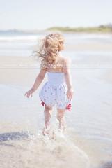 A Moment in the Water (Heidi Hope) Tags: childrensphotographer rhodeislandphotographer heidihopephotography heidihope httpwwwheidihopecom riphotographer rhodeislandfamilyportraits rhodeislandchildrenportraitphotography