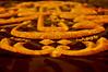 كسوة الكعبه - يآحي ياقيوم ~ (¬» للغلا سلطان ©) Tags: الكعبه كسوة ريتاج ديباج