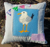 "Seagull Cushion • <a style=""font-size:0.8em;"" href=""https://www.flickr.com/photos/29905958@N04/7574635864/"" target=""_blank"">View on Flickr</a>"
