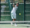 "Alvaro Millan 2 padel 4 masculina torneo fnspadel capellania julio • <a style=""font-size:0.8em;"" href=""http://www.flickr.com/photos/68728055@N04/7591256436/"" target=""_blank"">View on Flickr</a>"