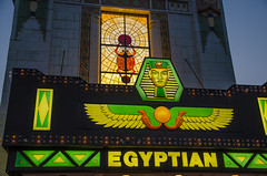 Egyptian Theatre (4)
