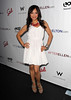 "Mayte Garcia Logo's AfterEllen & AfterElton Inaugural ""Hot 100 Party"" held at Station Hollywood at W Hollywood Hotel Hollywood, California"