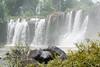Tad Lo Waterfalls (steve happ) Tags: waterfall laos tadlo salavan