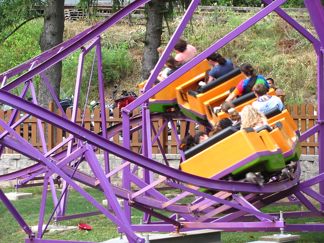 "Knoebels 014 • <a style=""font-size:0.8em;"" href=""http://www.flickr.com/photos/32916425@N04/7616434272/"" target=""_blank"">View on Flickr</a>"