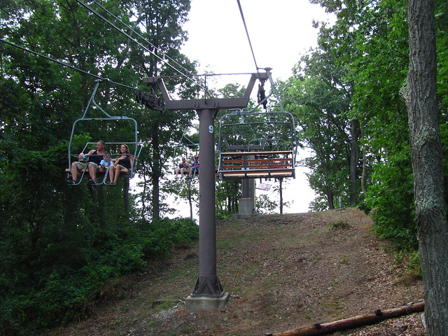"Knoebels 024 • <a style=""font-size:0.8em;"" href=""http://www.flickr.com/photos/32916425@N04/7616459766/"" target=""_blank"">View on Flickr</a>"