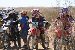 Los Coyotes 090708.jpg (2)