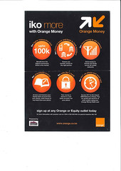 Orange Money Kenya User Guide Flyer 2_Page_1