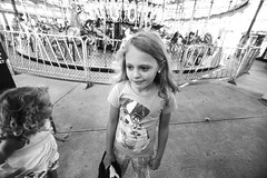 _MG_1903-165 (k.a. gilbert) Tags: charlotte carousel providence indoors handheld inside fullframe merrygoround 116 rogerwilliamspark uwa tokina1116mmf28 canon5dc rogerwilliamspark2012