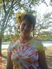 141_Summer2010 DSC00156 (KathySkubik1) Tags: campd summer2010