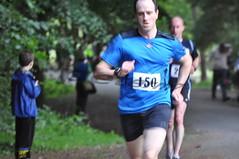 Donadea 5KM Trail Race July 2012 (Peter Mooney) Tags: ireland forest trails running racing jogging kildare trailrace coillte donadearunningclub racepixcom donadea5km2012 5kmrunning northkildareraceleague