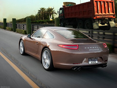 Carrera S ( edited     (  (Abdullah Rashed - KWT ( excuse 4 slow replies)) Tags:        porsche edited carrera s photoshop edit abdullah kuwait rashed worldcars kuwaiti designer design car designs arts art vision style local                  audi mercedes benz trans am dodge chrysler ferrari camaro sedan designers