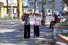 Near Saigon River (manhhai) Tags: 1966 saigon 1965