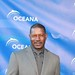 Oceana 2012 Actor Dennis Haysbert