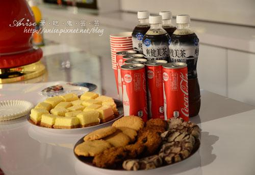可口可樂工廠038.jpg