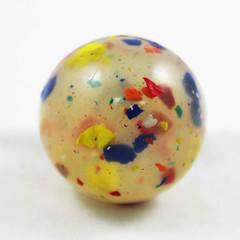 rubber bouncing ball (ltbouncingball) Tags: ball rubber bouncing ball|high ball|bounce ball|bouncy