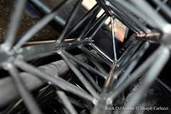 Ambiances & Technique Vendredi 03 août 2012 /