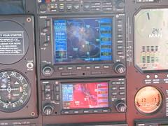 IMG_7190 (hoyasmeg) Tags: plane ga georgia flying diamond lagrange airventures