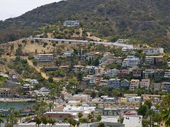 071812-14.56.22 (Pak T) Tags: california houses catalina avalon zuikodigital olympus1260mm