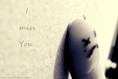 Sadeghmo (sadeghmo) Tags: alone finger lonely mohammad imu imissyou دلتنگی lonelyfinger sadeghmo imisssomebody