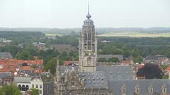 Middelburg (Omroep Zeeland) Tags: zeeland middelburg langejan omroepzeeland verzeeuwigd