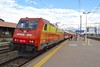 E483 019 AW (railphoto) Tags: sony arenaways dschx7v