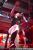 7729142740 5f06c0b065 t Five Finger Death Punch   08 04 12   Trespass America Tour, Meadow Brook Music Festival, Rochester Hills, MI