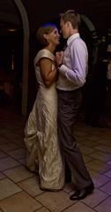 The wedding of Nele & Pieter (Erroba) Tags: wedding canon belgium belgique belgi erlend mechelen huwelijk lier bruiloft elewijt 60d erroba robaye nelepieter