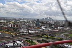 DSC_0037 (YSL807) Tags: olympics olympicpark orbit london2012 summerolympics